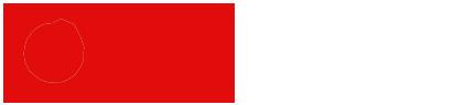 CVNTV中國文化視窗英國網絡電視台